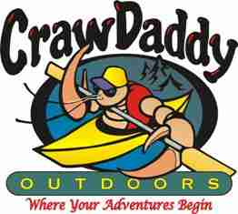 Craw Daddy Outdoors
