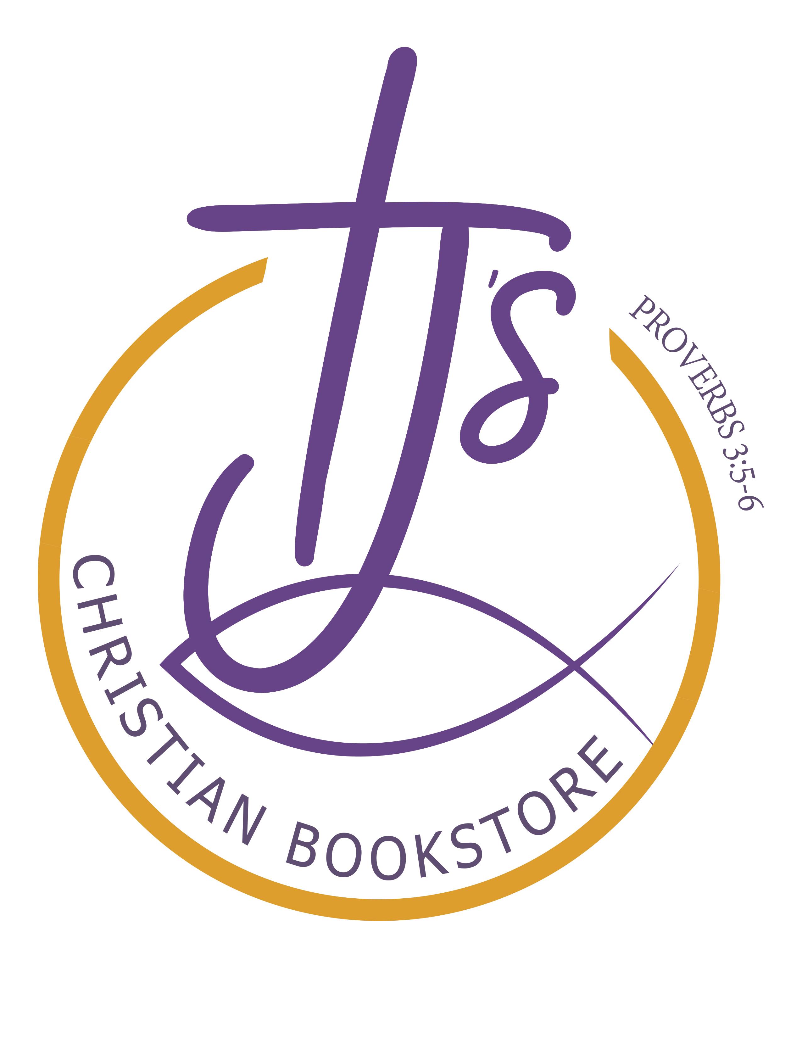 TJ's Christian Bookstore