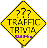 Traffic Trivia